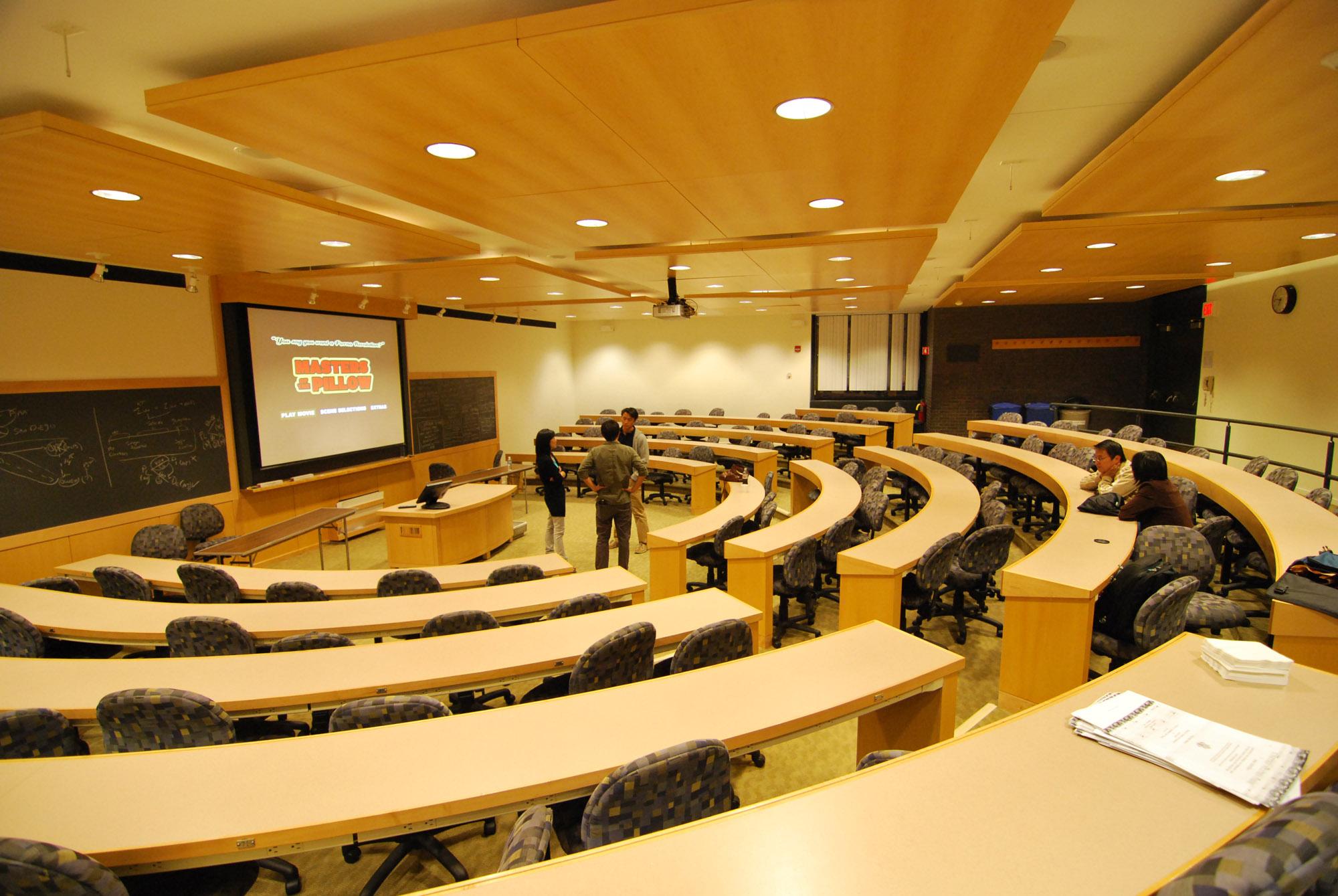 Harvard Law School Wikipedia plusarquitecturainfo
